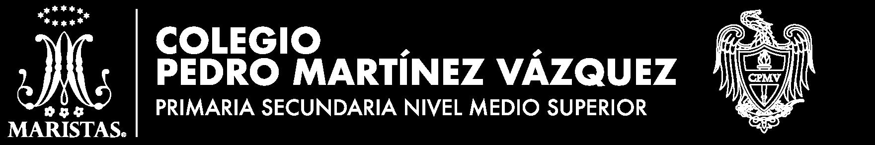 Colegio Pedro Martínez Vázquez