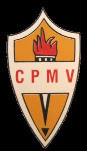 Logo_Retro2