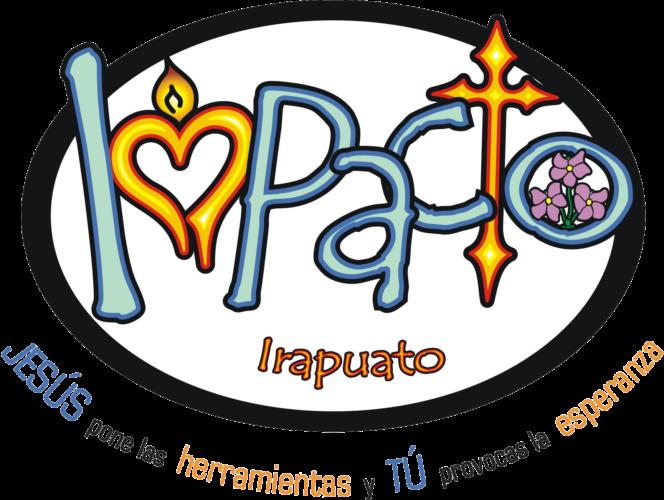 aac_impacto_sinfondo